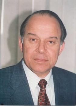 Ibrahim Fawzi
